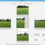 PhotoRenamer Images Example