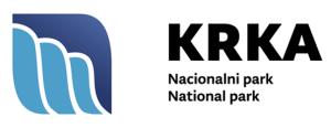 np_krka