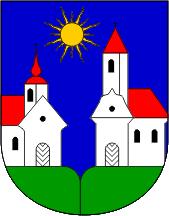 grad_nasice