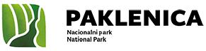 np_paklenica