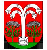opcina_bizovac
