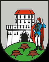 grad_bjelovar