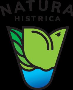 Javna ustanova Natura Histrica