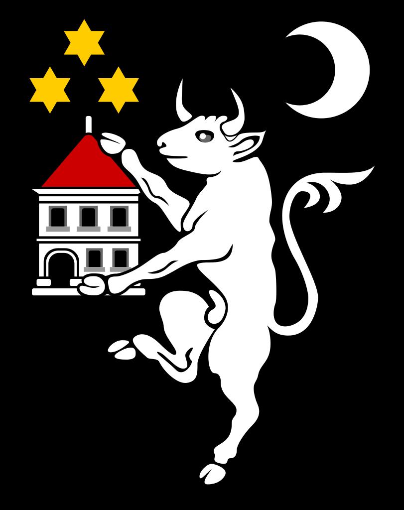 grad_velika_gorica